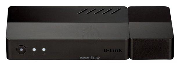 Фотографии D-link DIB-360