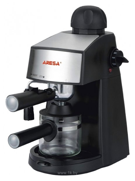 Фотографии Aresa AR-1601 (CM-111E)
