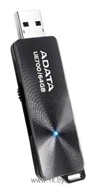Фотографии ADATA DashDrive Elite UE700 64GB