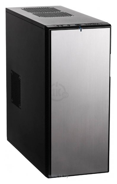 Фотографии Fractal Design Define XL R2 Titanium