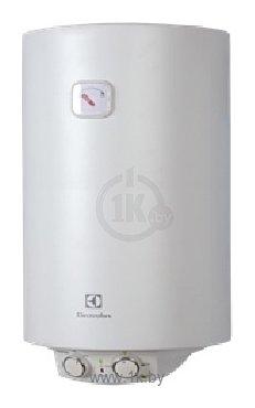 Фотографии Electrolux EWH 30 Heatronic Slim