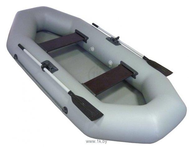лодки шкипер в минске