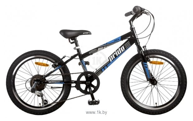 Таблицы размеров велосипед джек прайд цена чего была
