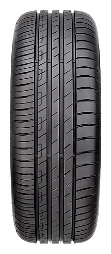 Фотографии Goodyear EfficientGrip Performance 225/50 R17 98V