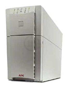 Фотографии APC Smart-UPS 5000VA 230V (SUA5000RMI5U)