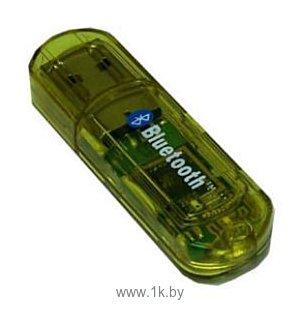 CELLINK BTA-3000 BLUETOOTH TREIBER WINDOWS XP