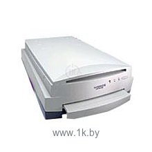 Microtek ScanMaker 8700 Scanner (FireWire) Drivers for Windows Mac