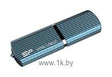 Фотографии Silicon Power Marvel M50 64GB
