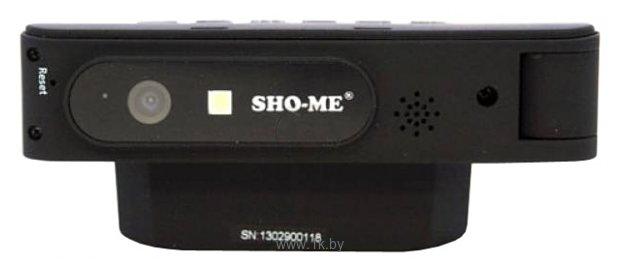 Фотографии Sho-Me HD-9000D