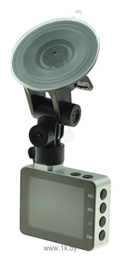 Видеорегистратор pilot dvr-770h dvr 027 прошивка для видеорегистратора globex gu dvf002