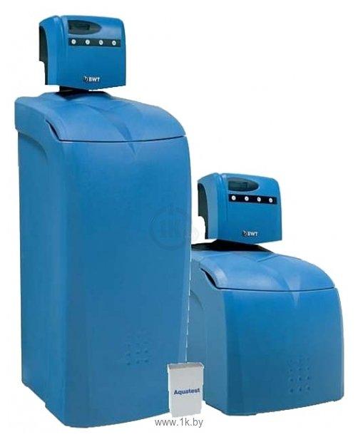 BWT Bewamat 75+ Bio и другие Фильтры и умягчители для воды купить в Магнито