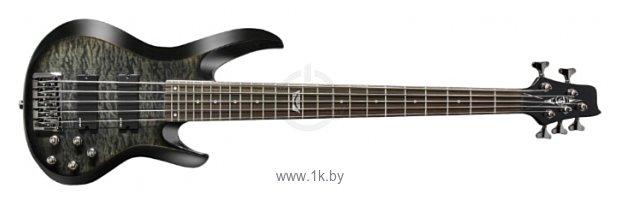 Фотографии VGS Cobra Select Bass HH 5