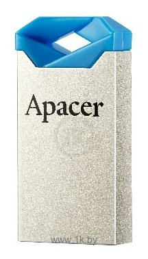 Фотографии Apacer AH111 16GB