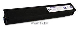 Фотографии Toshiba T-FC28EK Black