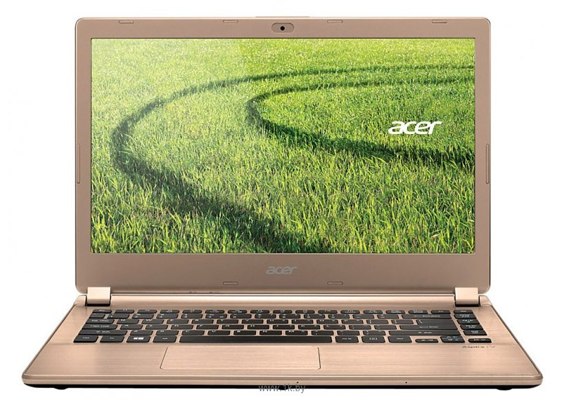 Acer Aspire V5-472 Realtek HD Audio Drivers for Windows