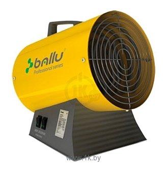 Фотографии Ballu BHP-5.000СL