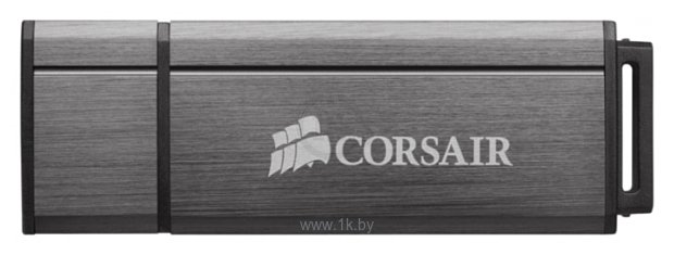 Фотографии Corsair Flash Voyager GS 64GB