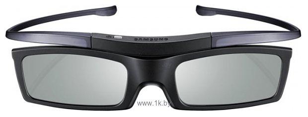 3D-очки Samsung SSG-5100GB купить в Минске 0743f0b883a1c