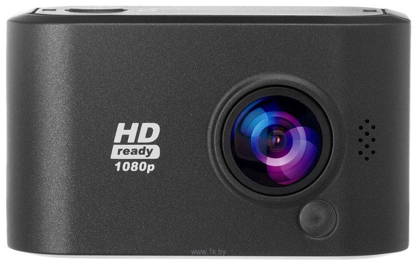 Видеорегистратор seemax dvr rg700 pro полное руководство как подключить микрофон шорох к видеорегистратору