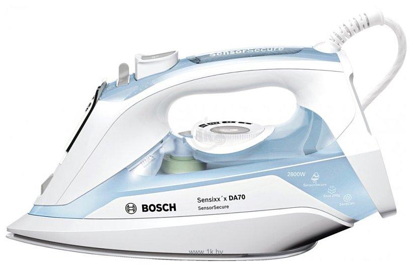 Фотографии Bosch TDA 7028210