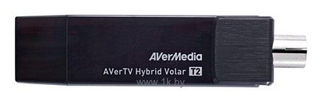 Фотографии AVerMedia AVerTV Hybrid Volar T2