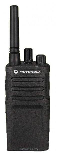 Фотографии Motorola XT420