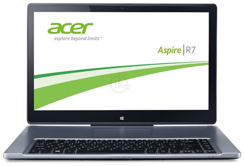 ACER ASPIRE R7-571G INTEL GRAPHICS DRIVER FOR WINDOWS
