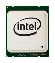 Фотографии Intel Xeon E5-2609V2 Ivy Bridge-EP (2500MHz, LGA2011, L3 10240Kb)