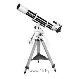 Фотографии Sky-Watcher 1021EQ3-2
