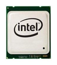 Фотографии Intel Xeon E5-2660V2 Ivy Bridge-EP (2200MHz, LGA2011, L3 25600Kb)