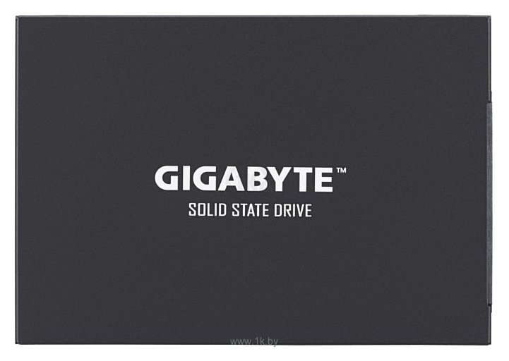 Фотографии GIGABYTE UD PRO 512GB