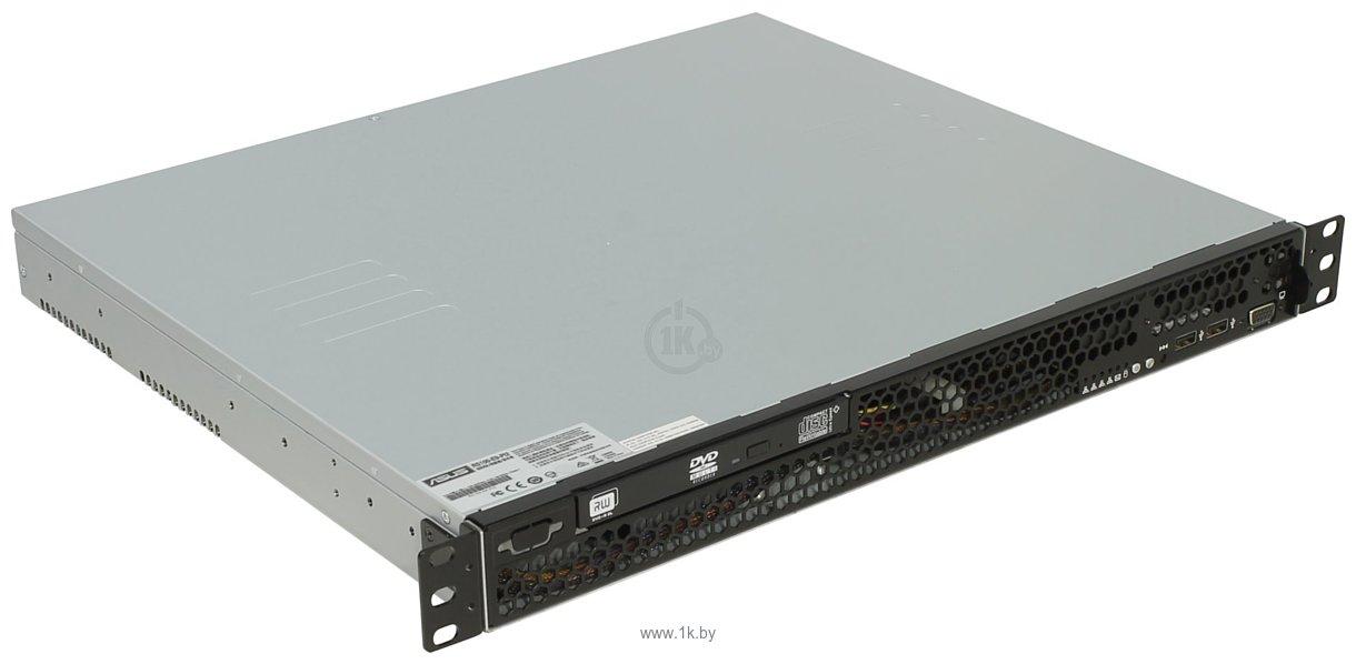 Фотографии Asus RS100-E9-PI2 90SV049A-M02CE0
