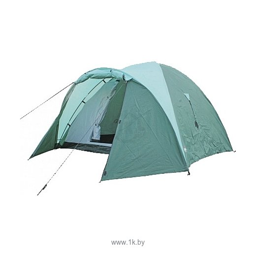 Фотографии Campack Tent Mount Traveler 4