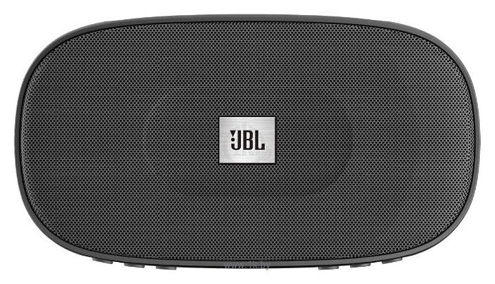 Фотографии JBL Tune