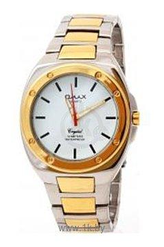 Покупайте наручные часы Omax DBA505-PNP-GOLD по лучшей цене с отзывами. купить, Omax, DBA505-PNP-GOLD, Омакс