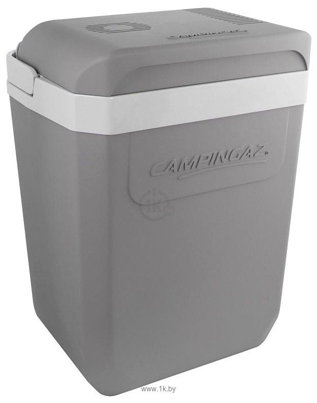 Фотографии Campingaz Powerbox Plus 28L