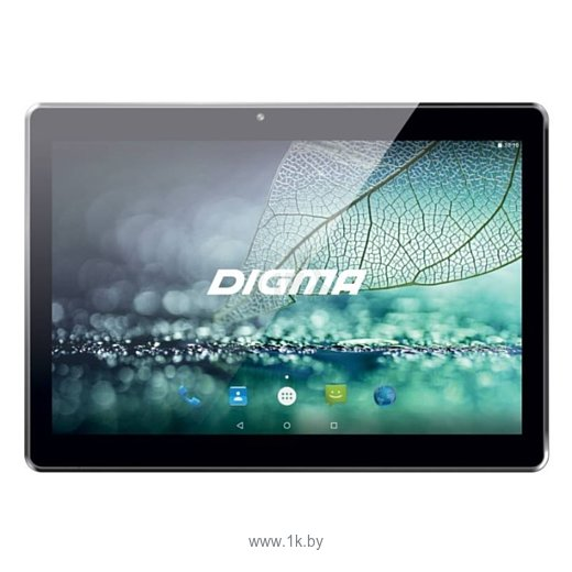 Фотографии Digma Plane 1523 3G