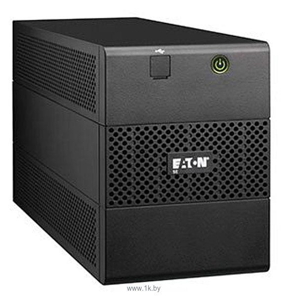 Фотографии Powerware 5E2000iUSB