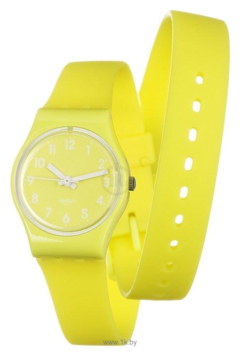 и мужские часы Swatch - купить часы из нашего каталога