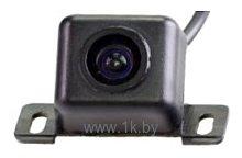 Фотографии Interpower IP-820HD