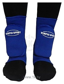 Фотографии Vimpex Sport 2761 M (синий)