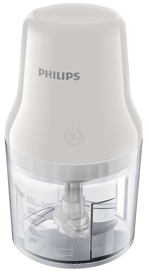 Фотографии Philips HR1393 Daily Collection