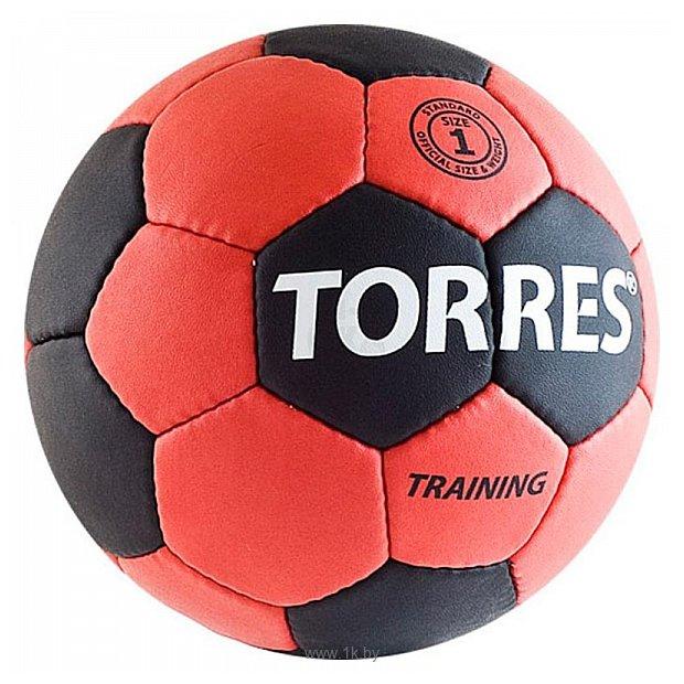 Фотографии Torres Training H30021 (размер 1)