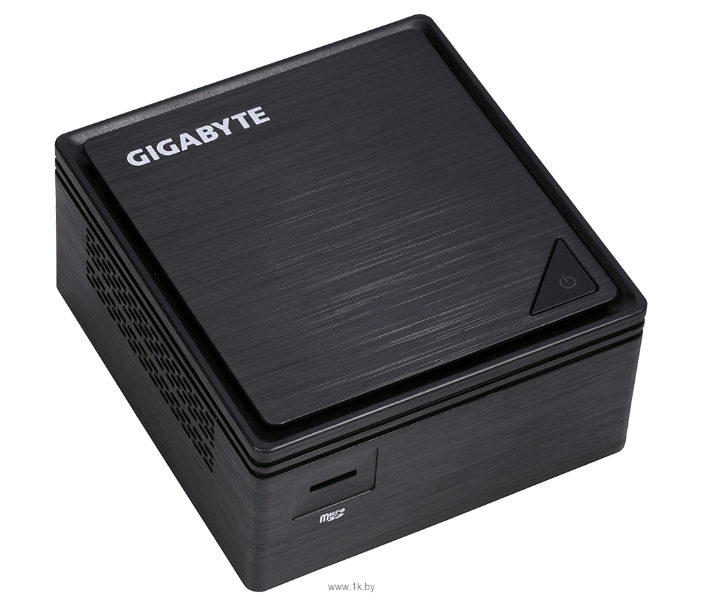 Фотографии Gigabyte GB-BPCE-3455 (rev. 1.0)