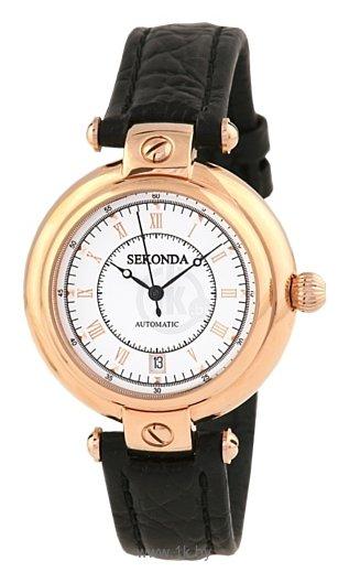 Мужские и женские российские наручные часы