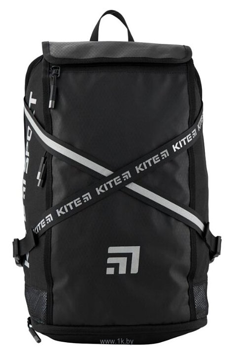 Фотографии Kite Sport K19-917L 18 черный