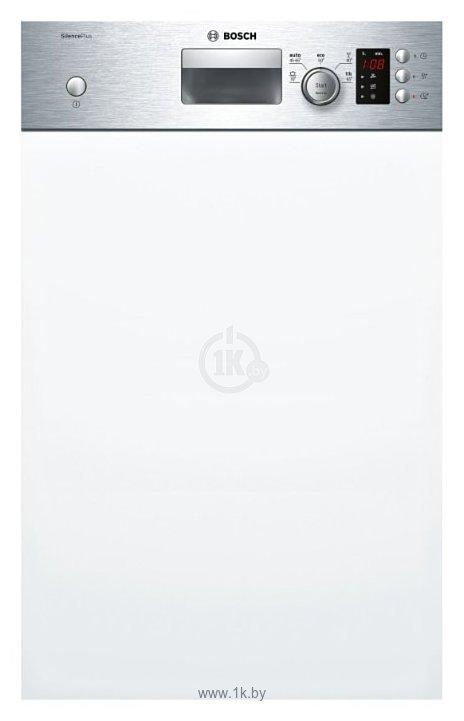 Фотографии Bosch Serie 2 SPI 25CS03 E