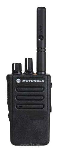 Фотографии Motorola DP3441