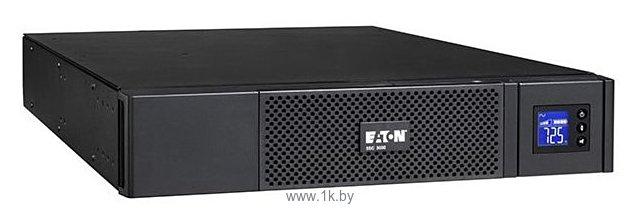 Фотографии EATON 5SC 2200i RT