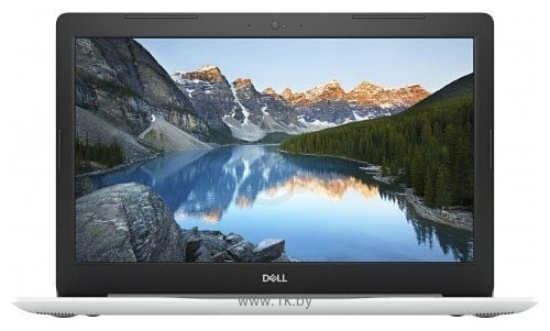 Фотографии Dell Inspiron 15 5570-5311